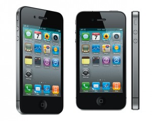Best-iPhone-4-Contract-Deals