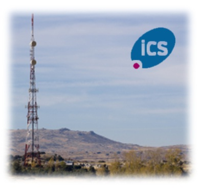 Better Mobile Signal with iCS, O2 and Vodafone