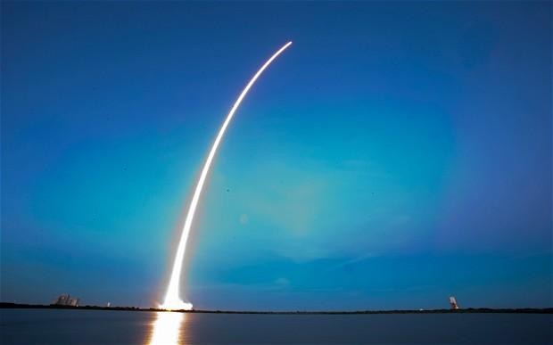 SpaceX_2754347b