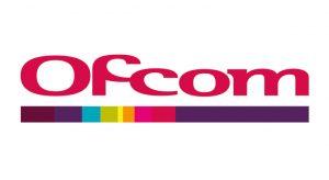 21472_ofcom-blog_710x387
