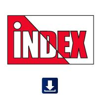 iCS_Index-200px