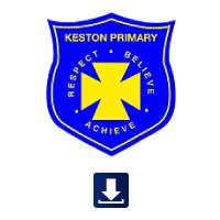 iCS_Keston-200px