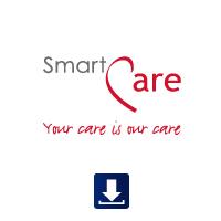 iCS_Smartcare-200px