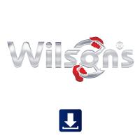 iCS_Wilsons-200px