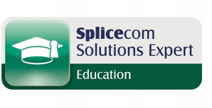 splicecom-school-expert