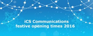 iCS-Christmas-opening-times