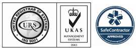 iCS-Accreditation