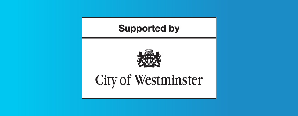 Westminster SME's connectivity scheme
