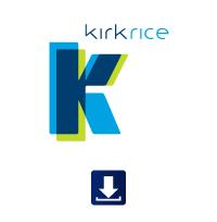 iCS_KR-200px