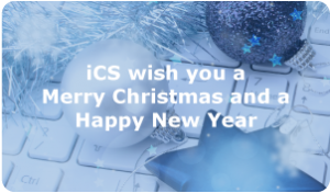 iCS_blog_Image_Christmas