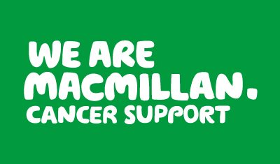 iCS dress down Friday donations made to Macmillan