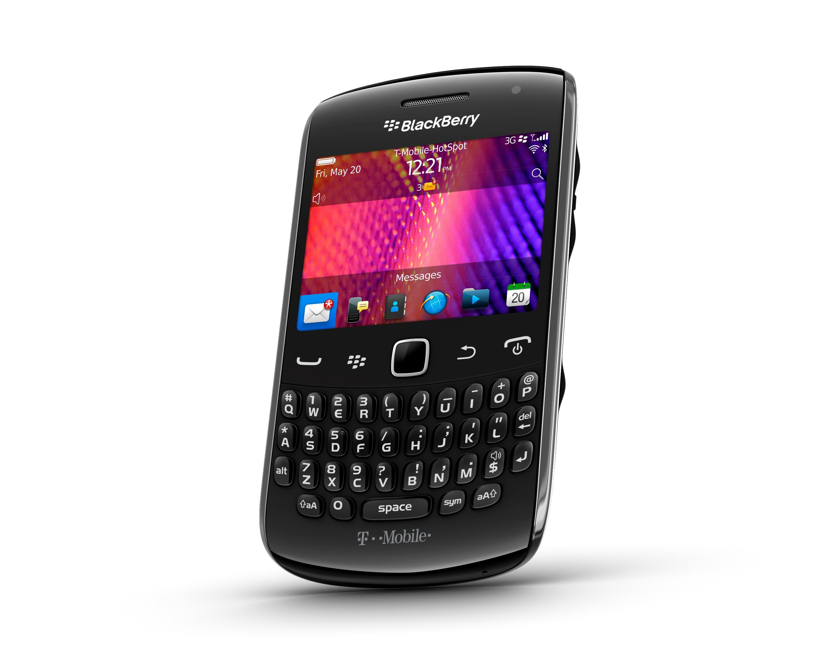 BlackBerry-Curve-9360_HERO