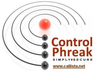 Callista logo