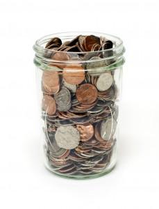 saivng_money
