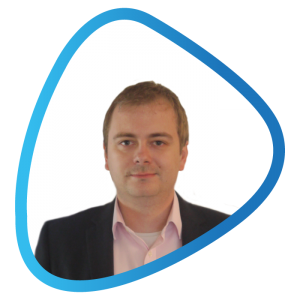 Michael-Spencer-business-mobile