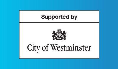 Westminster SME's connectivity scheme